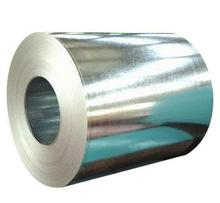 Galvanized Steels-STEEL CLIK